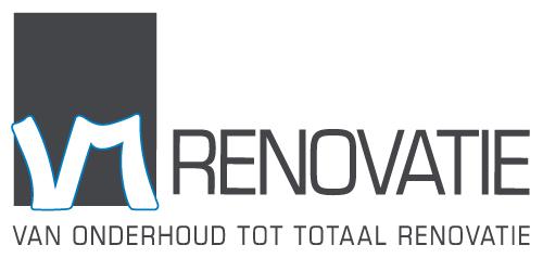 VM Renovatie